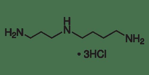 Spermidine Trihydrochloride
